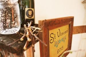 Saint Vincent de Sainte Gemme